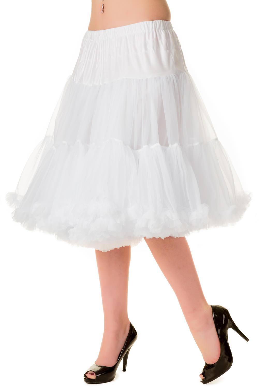 "Petticoat - 23"""