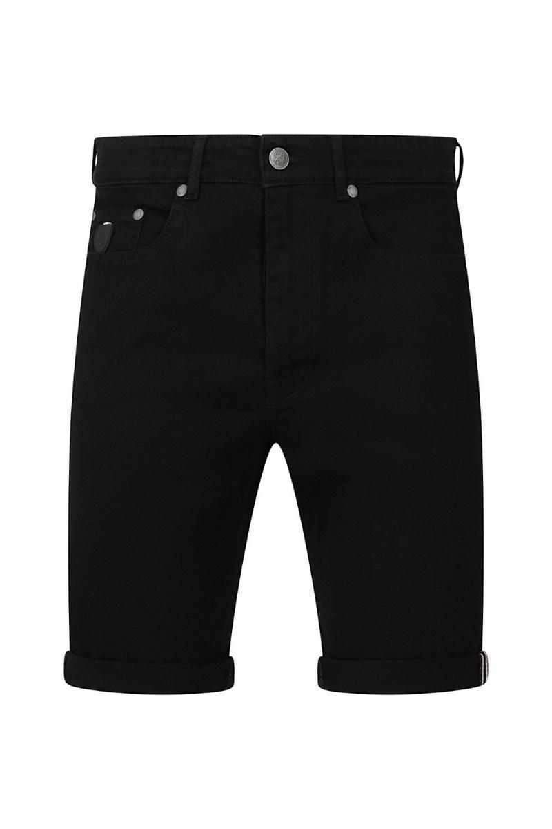Shorts Pete Skinny